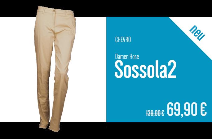Sossola2 beige 466