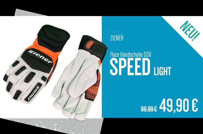 Speed light 738