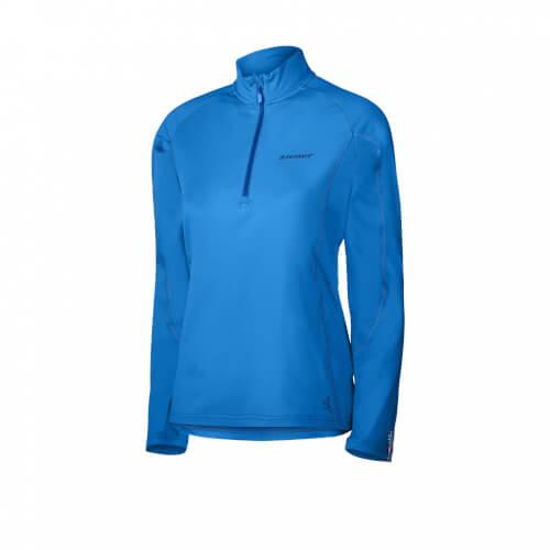 ZIENER Damen Shirt Josefa blau 798