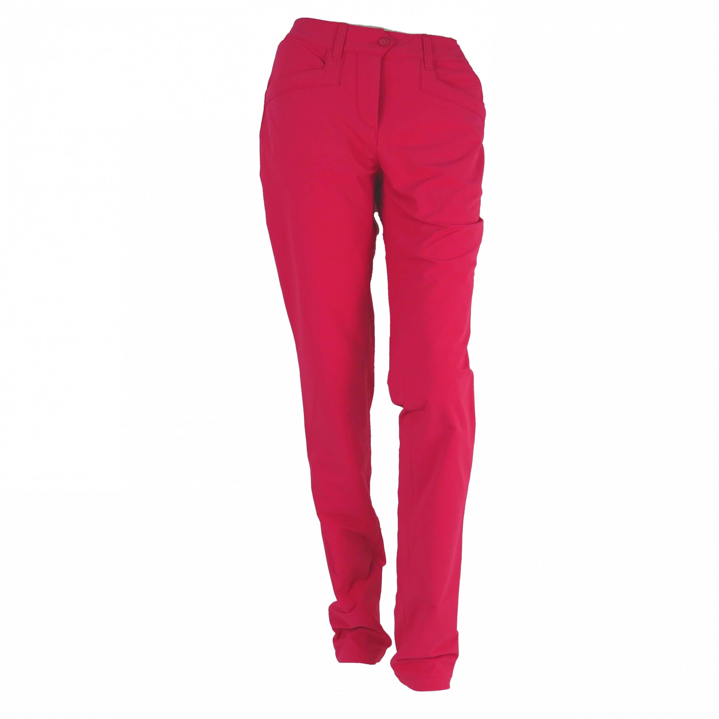 Chervo Hose Sisar 725 pink
