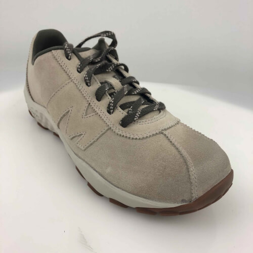 Merrell Sneaker Sprint Lace suede AC+ J94117