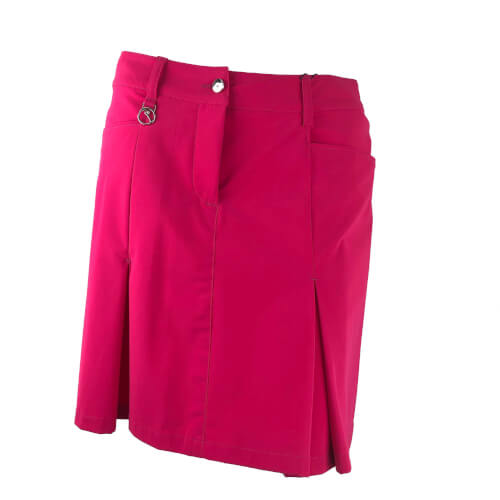 Chervo Damen Rock Jamila SUN BLOCK pink 781