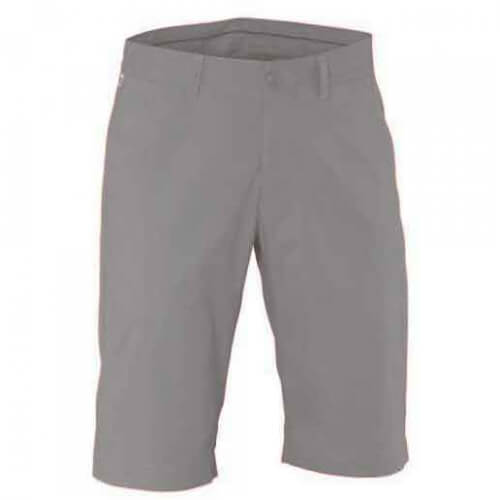 Peak Performance Herren Short G Dave SH grau 03E