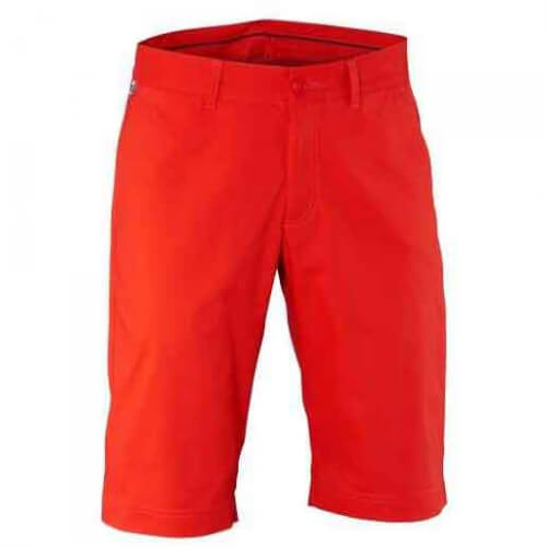 Peak Performance Herren Short G Dave SH orange 5P5