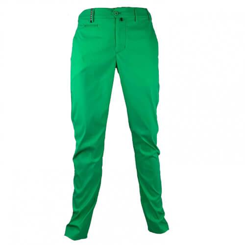 Chervo Herren Hose Spell DRY MATIC grün 2.Wahl
