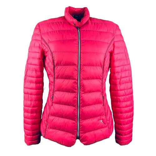 Chervo Damen Steppjacke PRO THERM Mila pink 723