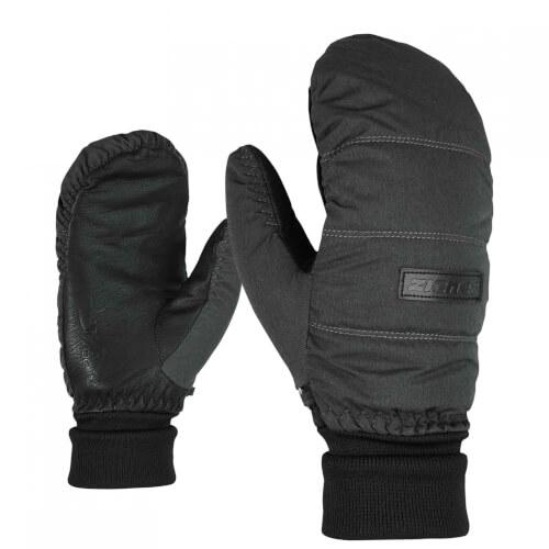 ZIENER Multisport Handschuhe THERMOSHIELD Iliana schwarz 359