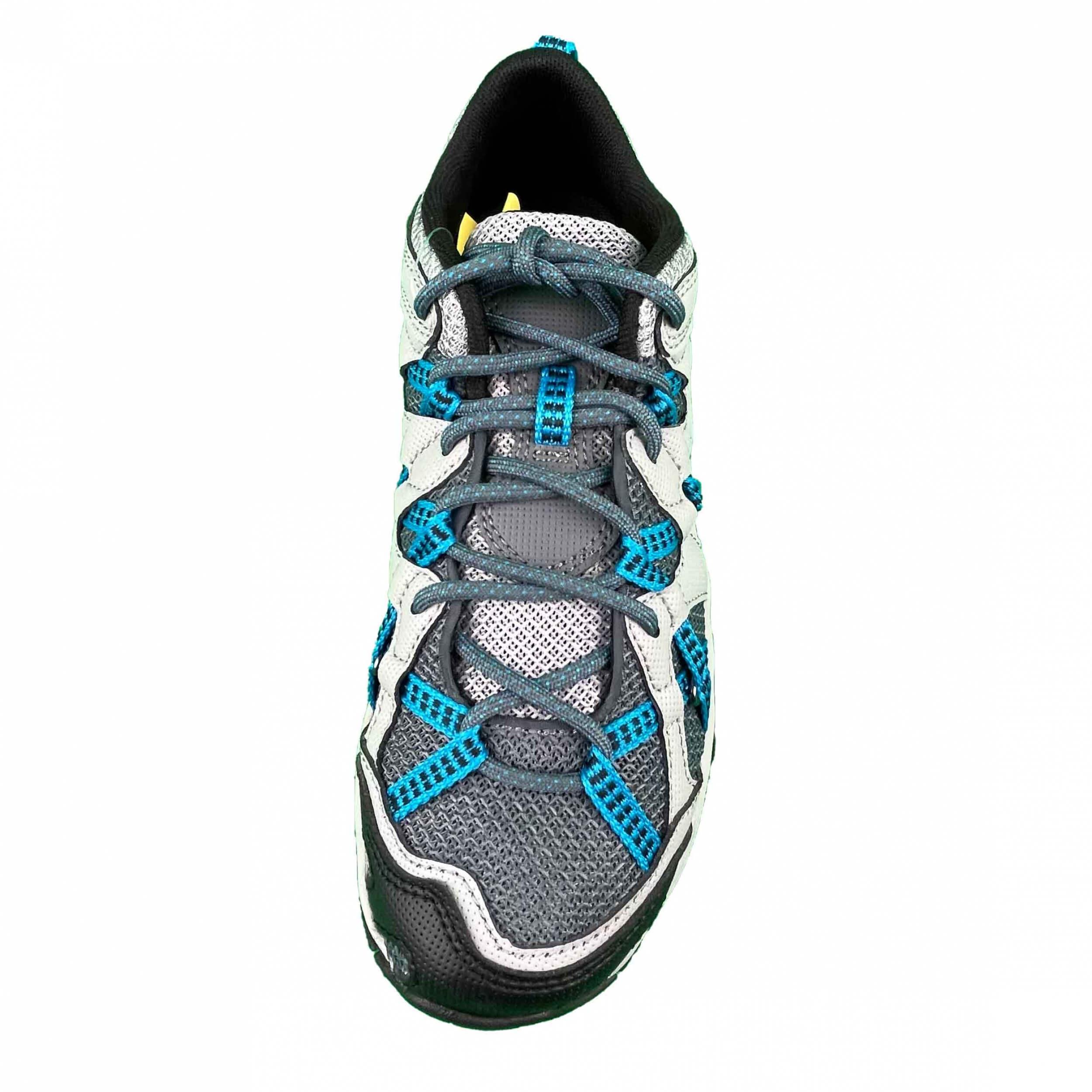 Merrell Damen Schuhe Waterpro Ultrasport 2 W J036150 grau