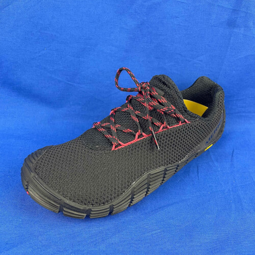 Merrell Damen Schuhe Move Glove J16798 schwarz