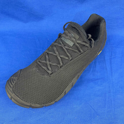 Merrell Herren Schuhe Move Glove J16737 schwarz