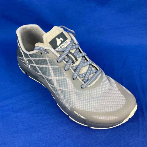 Merrell Damen Schuhe Bare Access Flex J12616 grau