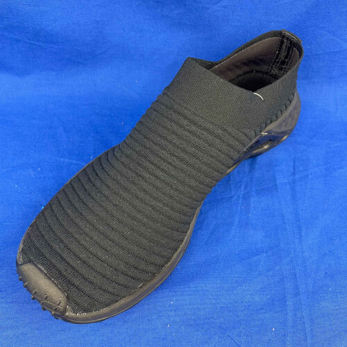 Merrell Herren Schuhe Range Slide AC+ J97627 schwarz